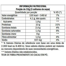 2un 100% Pure Whey 825g - Probiotica