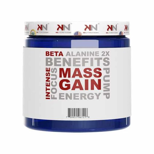 Beta-Alanine 300g  KN nutrition