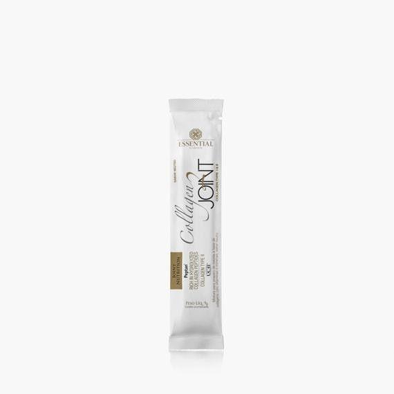 Collagen 2 JOINT NEUTRO 270g - Box c/ 30 unidades de 9g Essential nutrition