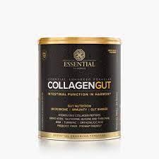 Collagen Gut 400 g Essential nutrition