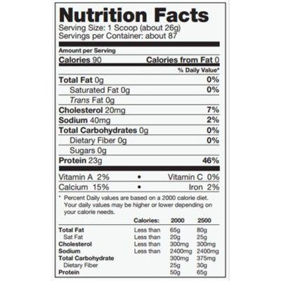 Isocool 5lbs +Galào 2L Brinde - Ultimate Nutrition