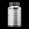 Lig@ndr0L 5mg  90 capsulas -Black Series