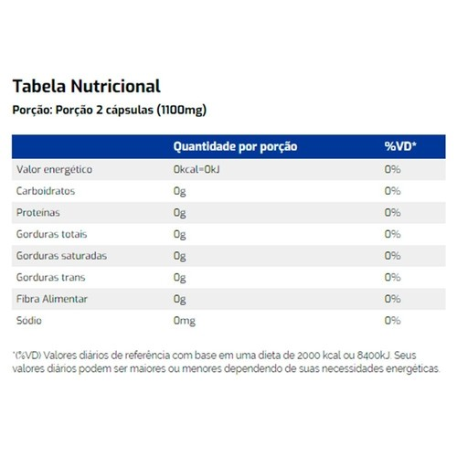 Maca Max 500mg  90 cápsulas vitaminlife