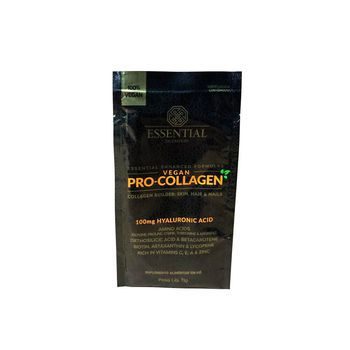PRO-COLLAGEN VEGAN 11g