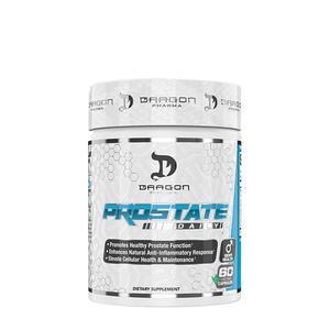 Prostate Rx Daily RX 60 capsulas - Dragon pharma