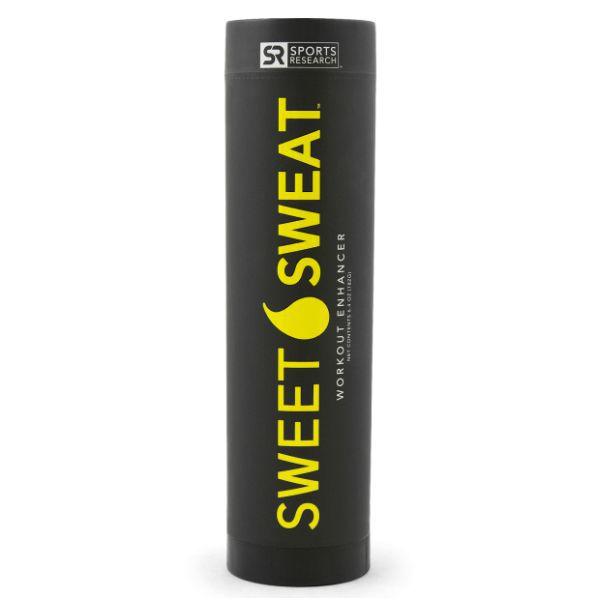 Sweet Sweat Bastào - Sports Research