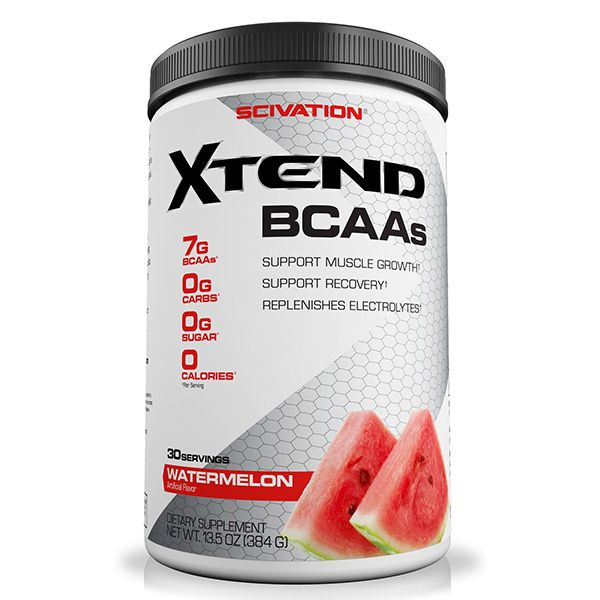 Xtend 392g Formula Americana  - Scivation