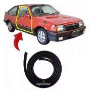 Borracha Da Porta Chevrolet Monza 1ª Linha