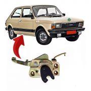 Fechadura Interna Porta Direita / Esquerda Fiat 147