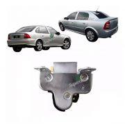 Fechadura Porta Mala Vectra 1997 A 2005 Astra Sedan 2002 A 2011
