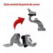 Kit Guia Carrinho Porta Lateral Correr Ducato Jumper Boxer