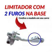 Kit Limitador Porta Diant Tras Gol Parati G3 2 Furos 96 A 00