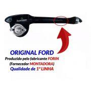 Kit Maçaneta Cilindro Porta Ignição F1000 F4000 F350 1985 A 1992