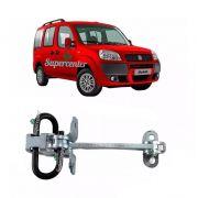Limitador Porta Dianteira Direita / Esquerda Fiat Doblo