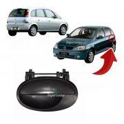 Maçaneta Externa Porta Traseira Corsa G2 Meriva 2002 A 2012