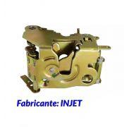 Par Fechadura Porta Diant A20 C20 D20 A40 C40 D40 Bonanza
