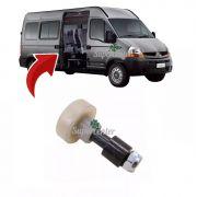 Reparo Guia Carrinho Superior Renault Master 2003 Até 2012
