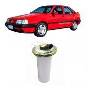 Sensor Bóia De Nível Tubular Gasolina Tempra 1992 1993 1994