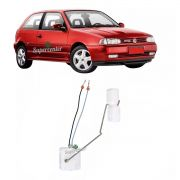 Sensor Nível Boia Combustível Álcool Gol Parati G2 1994 A 1996
