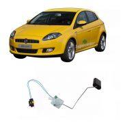Sensor Nível Bóia Combustível Flex Fiat Bravo Após 2011