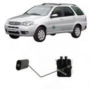 Sensor Nível Boia Combustível Flex Palio Weekend Siena