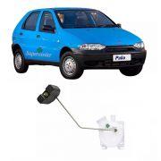 Sensor Nível Bóia Combustível Gasolina Alcool Palio Siena
