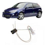 Sensor Nível Bóia Combustível Gasolina Focus 2000 Até 2004