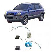 Sensor Nível Bóia Combustível Gasolina Tucson Sportage