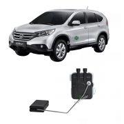 Sensor Nível Bóia Combustível Honda Crv Cr-v Apos 2013