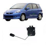 Sensor Nível Bóia Combustível Honda Fit Flex Após 2006