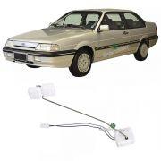 Sensor Nível Bóia Combustível Versailles Royale 1993 A 1996