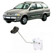 Sensor Nível Combustível Gasolina Palio Weekend Adventure