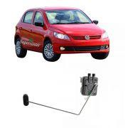 Sensor Nível Combustível Gol Parati Saveiro Voyage G3 G4 G5