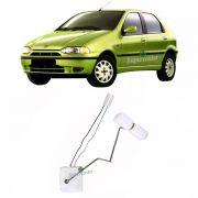 Sensor Nível Combustível Palio Siena Alcool Gasolina Diesel