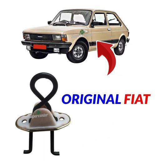 Limitador Porta Dianteira Fiat 147