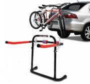 Transbike Para Porta Malas
