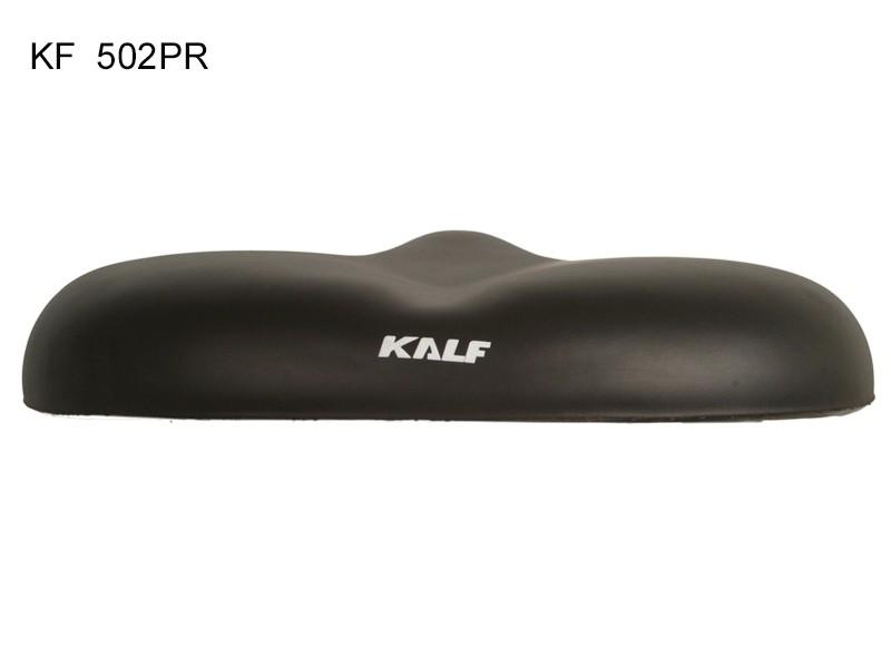 Selim De Bicicleta Ergométrica Kalf 502