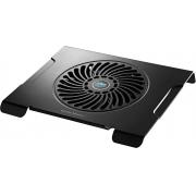 Base para Notebook CoolerMaster NotePal CMC3 R9-NBC-CMC3-GP