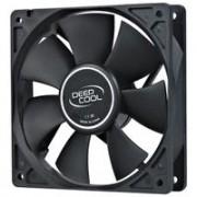 Cooler Fan Deepcool XFan 120mm, Preto - DP-FDC-XF120