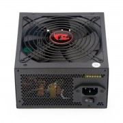Fonte Redragon RGPS 700W, 80 Plus Bronze, PFC Ativo, Modular, GC-PS005