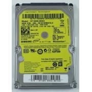 Hd Para Notebook Samsung 1tb 5400rpm -  St100lm024