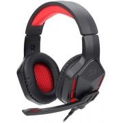 Headset Gamer Redragon Ares, H120