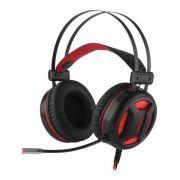 Headset Gamer Redragon Minos USB 7.1 - H210