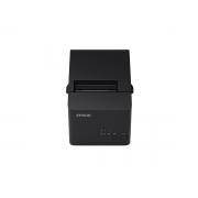 Impressora Epson Não Fiscal TM-T20X (Ethernet)
