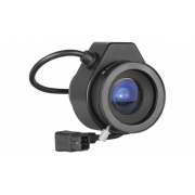 Lente Varifocal Intelbras - Xlp 3580 R