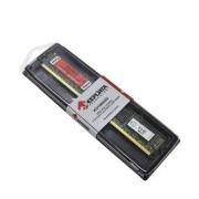 Memoria Keepdata ddr3 4gb 1600mhz - KD16N11/4G