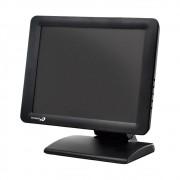 Monitor LCD 15.6