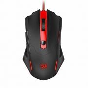 Mouse Gamer Redragon Pegasus 7200dpi  - M705