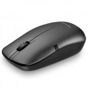 Mouse Sem Fio Multilaser, Preto - MO285