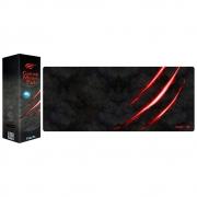 Mousepad Gamer Havit Médio (300x700mm) - HV-MP860